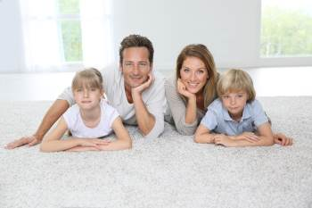 carpet cleaning Riverhills